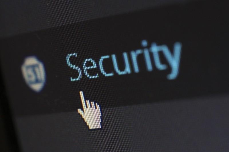 HTTPS 安全最佳实践(二)之安全加固 网站优化 第1张