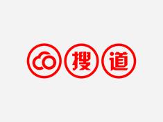 云搜道,中国道教搜索引擎(无锡)