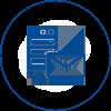 企业邮件营销