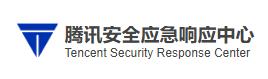 伍林堂使用腾讯xSRC产品营造绿色健康互联网新秩序  第2张