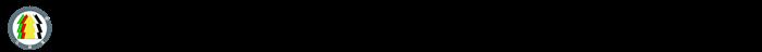 未标题-1_副本.png 伍林堂定义公司文件文件抬头、发文字号、文件规格  第1张