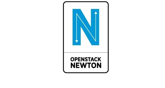 OpenStack Newton:集虚拟化,裸金属和容器部署的统一云平台