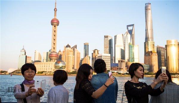 Twitter首次披露中国区活跃用户数:近1000万