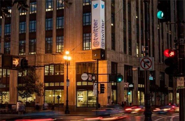 传Twitter最快本周宣布大规模裁员:将占员工总数8%
