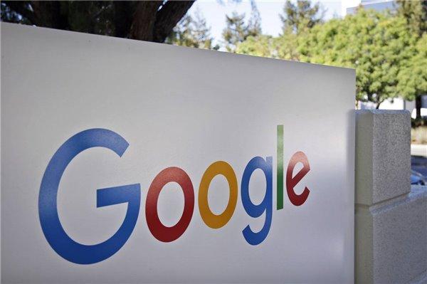 雅虎向左,谷歌向右:重内容、轻技术让雅虎走上不归路