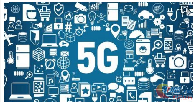 5G手机暂露头角,4G手机已经被淘汰了吗  第2张