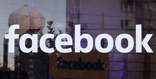 视频直播太火:Facebook砸3.3亿请明星助阵