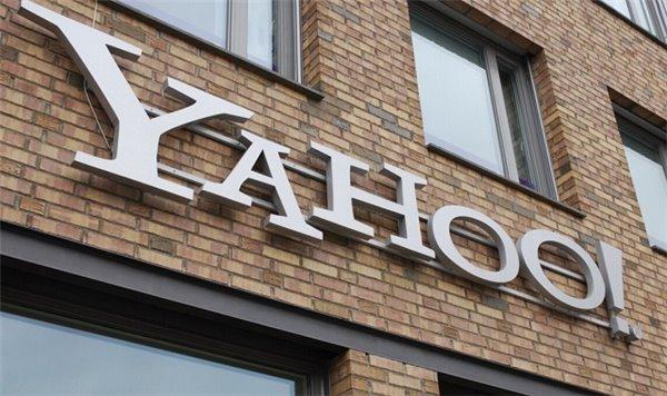 谁来接盘雅虎的3000多项专利?微软?