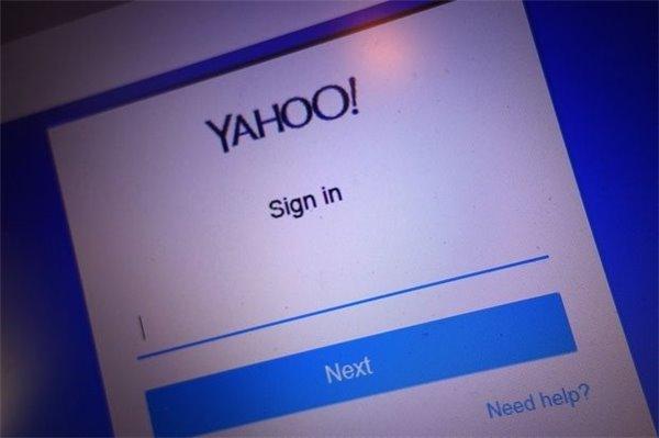 雅虎用户小心:俄罗斯黑客暗网兜售2亿条登陆信息