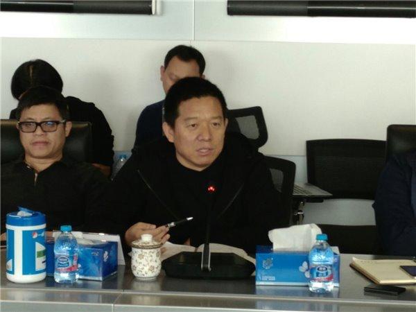 乐视投资者交流大会实录,贾跃亭:自己是全球最穷CEO