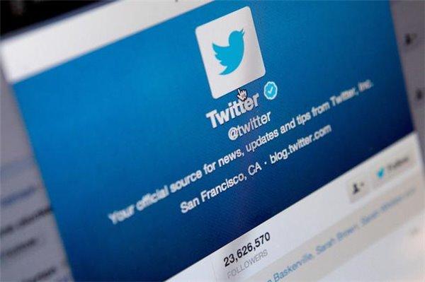 传Twitter下周将放宽字符数限制,用户发图片视频不受限