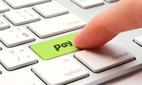 央行整顿第三方支付市场:通联支付、银联商务各被罚款千万元