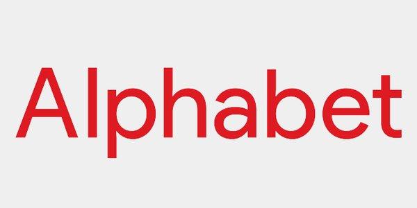 谷歌母公司Alphabet第三季度财报:净利同比增27%