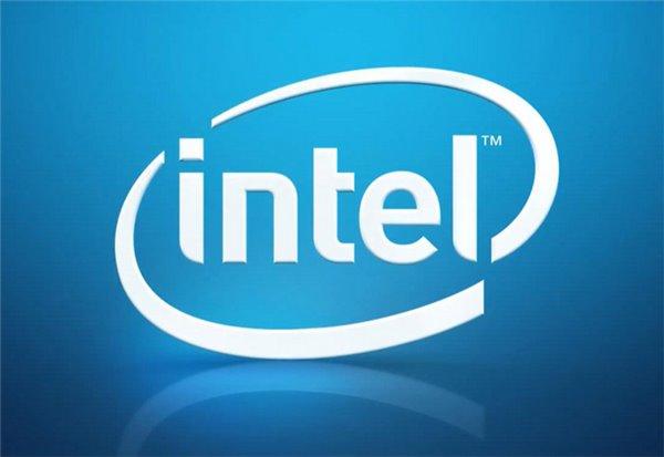 Intel为何167亿收购FPGA公司?原来是为了好基友微软