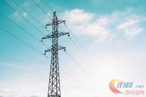 韩国商用5G,电线杆将化身为智能输送平台  第1张