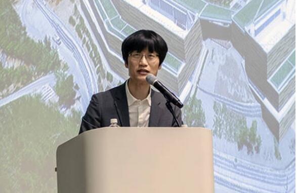 韩国搜索巨头炮轰谷歌苹果:甚至不在韩纳税