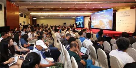 存储产业进入闪存时代—2016中国闪存峰会在京召开