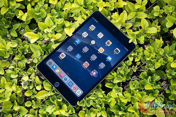 iPad mini上线,值得买的硬件之一  第1张