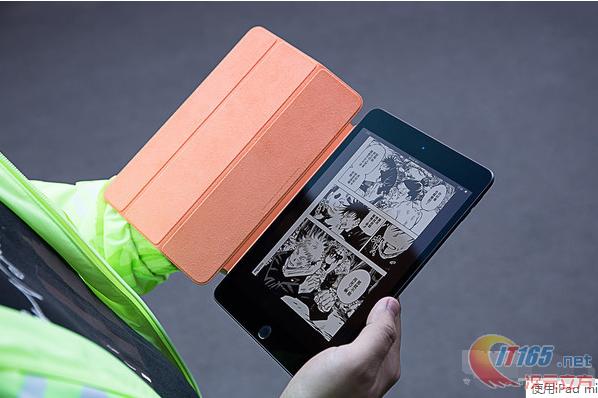 iPad mini上线,值得买的硬件之一  第4张