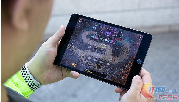 iPad mini上线,值得买的硬件之一  第3张