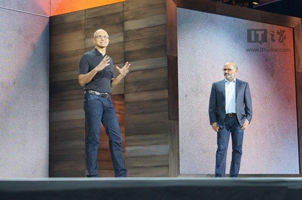 微软的胜利:Adobe全面使用Azure云服务