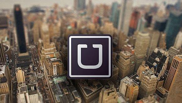为什么Uber要不停地融资?
